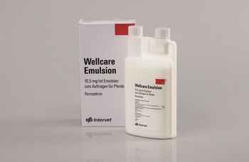 Wellcare Emulsion