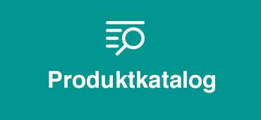 Klicken Sie um den aktuellen Produktkatalog herunterzuladen